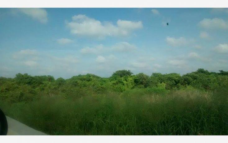 Foto de terreno habitacional en venta en, nuevo progreso nuevo león, las choapas, veracruz, 1038133 no 01