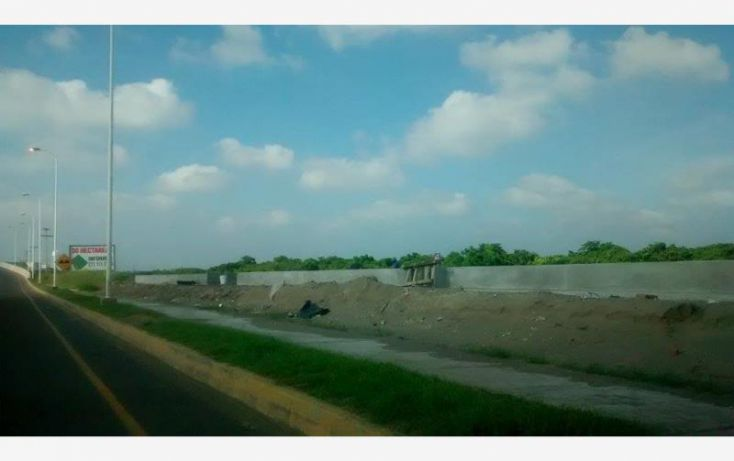 Foto de terreno habitacional en venta en, nuevo progreso nuevo león, las choapas, veracruz, 1038133 no 02
