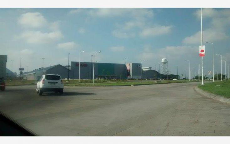 Foto de terreno habitacional en venta en, nuevo progreso nuevo león, las choapas, veracruz, 1038133 no 06