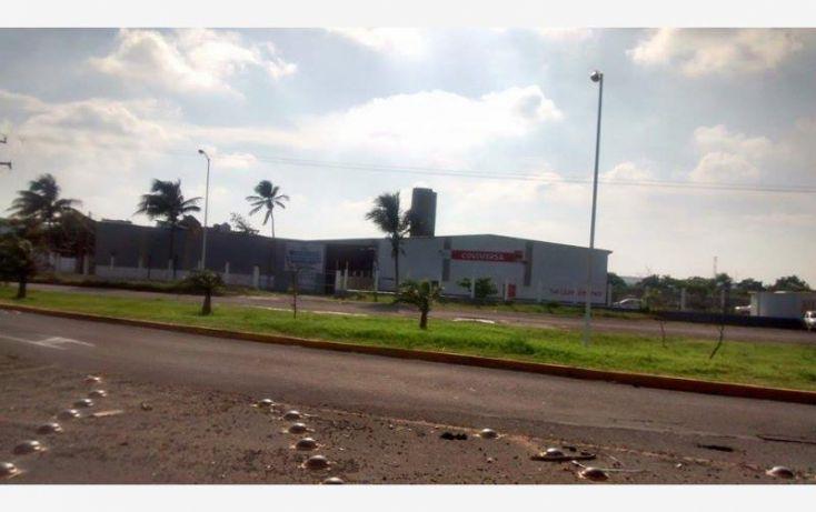 Foto de terreno habitacional en venta en, nuevo progreso nuevo león, las choapas, veracruz, 1038133 no 08