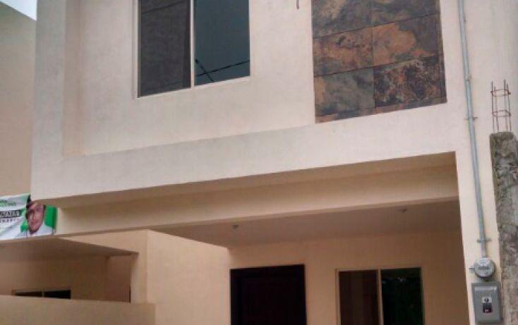 Foto de casa en venta en, nuevo progreso, tampico, tamaulipas, 1950038 no 01