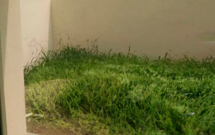 Foto de casa en venta en, nuevo progreso, tampico, tamaulipas, 1950038 no 02