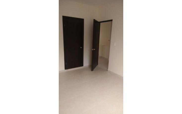 Foto de casa en venta en  , nuevo progreso, tampico, tamaulipas, 1950038 No. 04