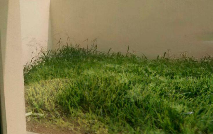 Foto de casa en venta en, nuevo progreso, tampico, tamaulipas, 1956348 no 02