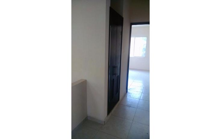 Foto de casa en venta en  , nuevo progreso, tampico, tamaulipas, 1956348 No. 03
