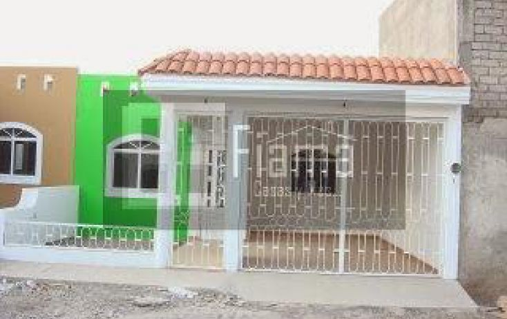 Foto de casa en venta en, nuevo progreso, xalisco, nayarit, 1099685 no 01