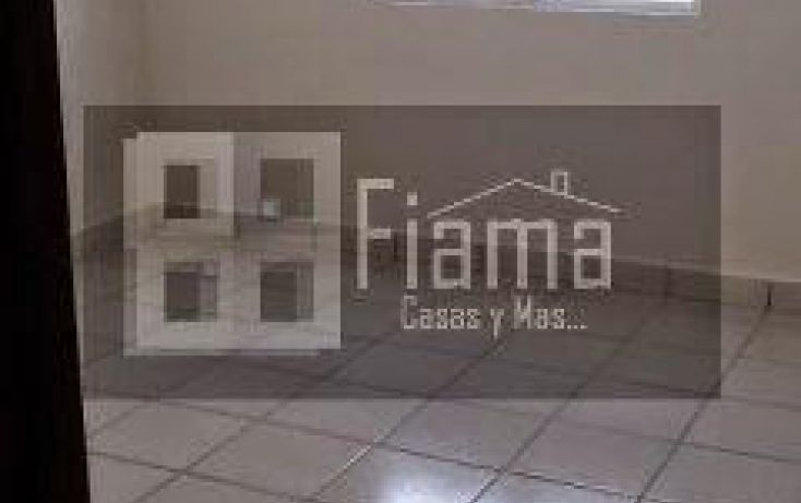 Foto de casa en venta en, nuevo progreso, xalisco, nayarit, 1099685 no 03