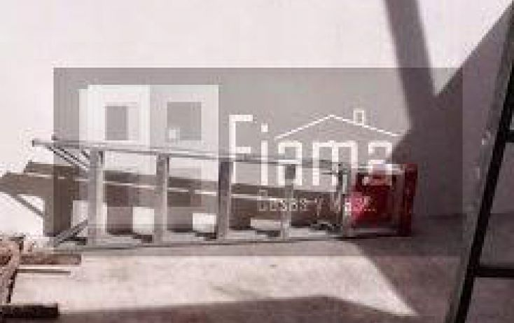 Foto de casa en venta en, nuevo progreso, xalisco, nayarit, 1099685 no 04