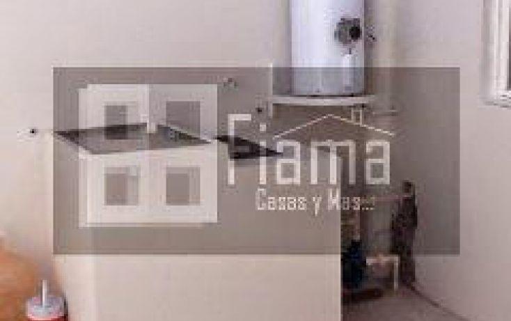 Foto de casa en venta en, nuevo progreso, xalisco, nayarit, 1099685 no 05