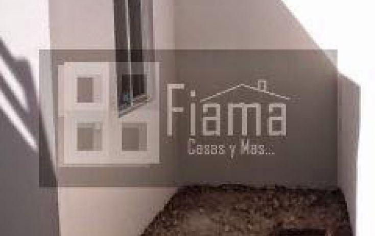 Foto de casa en venta en, nuevo progreso, xalisco, nayarit, 1099685 no 06