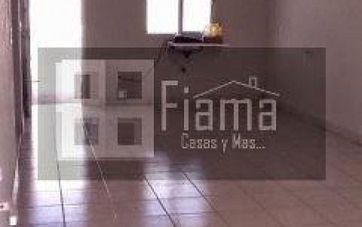 Foto de casa en venta en, nuevo progreso, xalisco, nayarit, 1099685 no 09