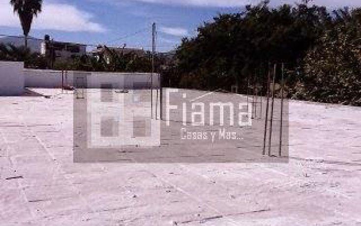 Foto de casa en venta en, nuevo progreso, xalisco, nayarit, 1099685 no 10