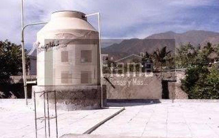 Foto de casa en venta en, nuevo progreso, xalisco, nayarit, 1099685 no 11