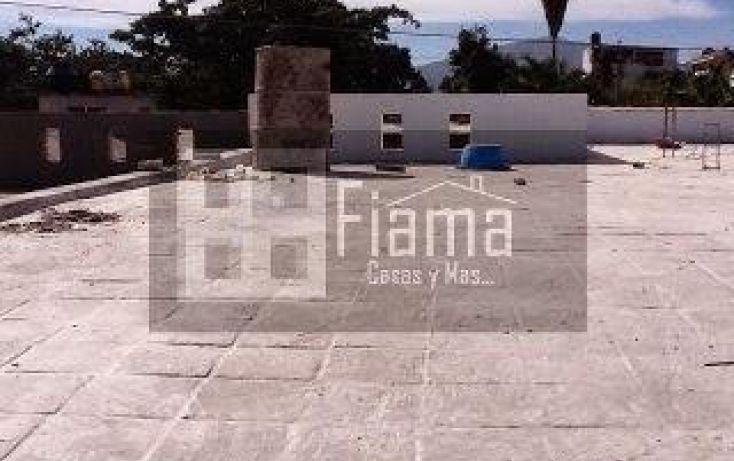 Foto de casa en venta en, nuevo progreso, xalisco, nayarit, 1099685 no 12