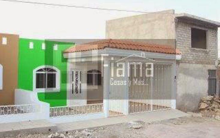 Foto de casa en venta en, nuevo progreso, xalisco, nayarit, 1099685 no 13