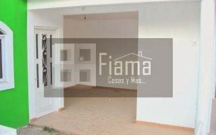 Foto de casa en venta en, nuevo progreso, xalisco, nayarit, 1099685 no 14