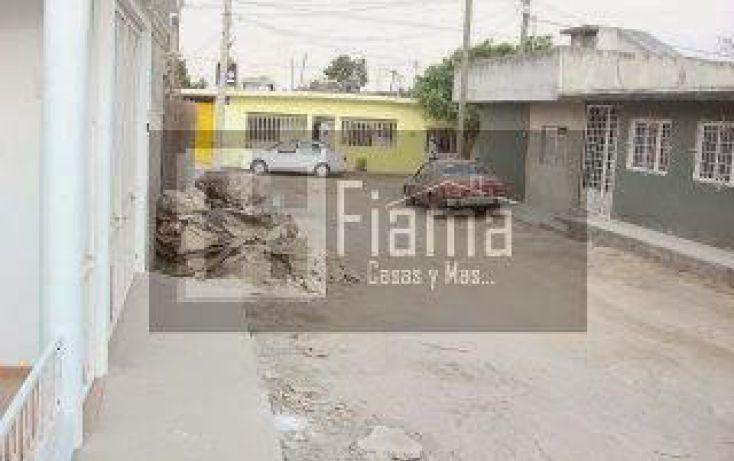 Foto de casa en venta en, nuevo progreso, xalisco, nayarit, 1099685 no 15