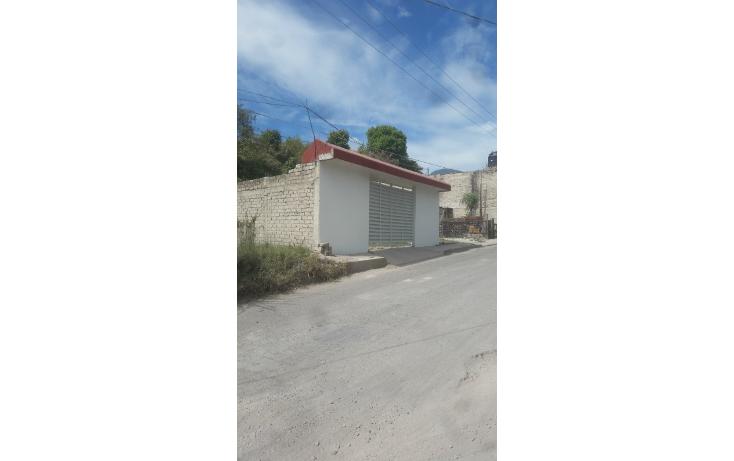 Foto de terreno habitacional en venta en  , nuevo progreso, xalisco, nayarit, 1174443 No. 02