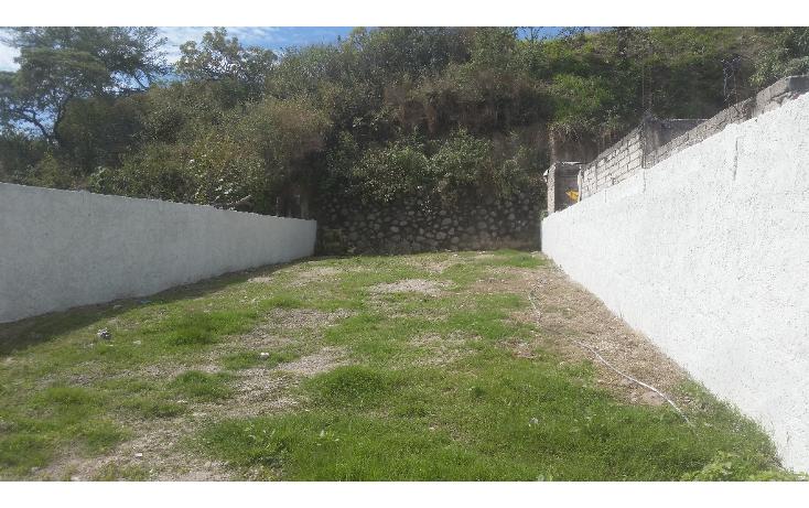 Foto de terreno habitacional en venta en  , nuevo progreso, xalisco, nayarit, 1174443 No. 03