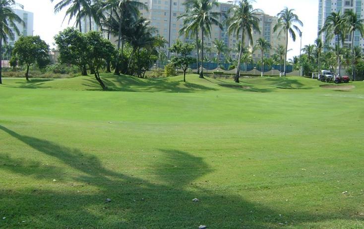 Foto de terreno habitacional en venta en  , nuevo puerto marqués, acapulco de juárez, guerrero, 1701008 No. 05