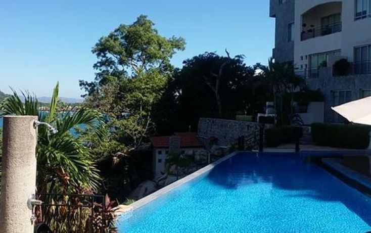 Foto de departamento en venta en, nuevo puerto marqués, acapulco de juárez, guerrero, 1864264 no 09
