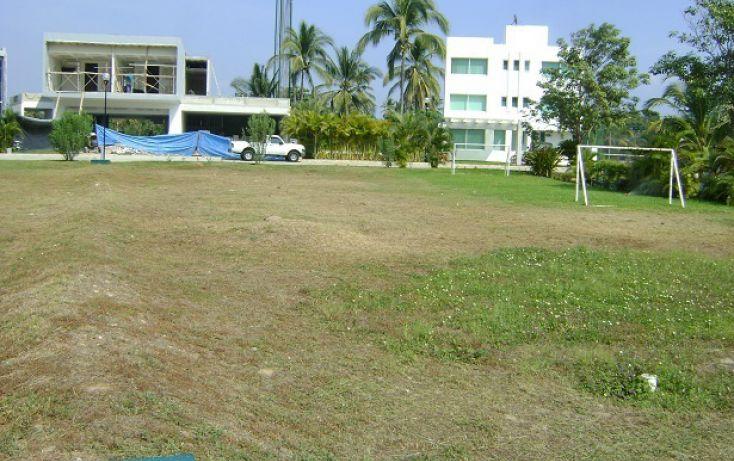 Foto de terreno habitacional en venta en, nuevo puerto marqués, acapulco de juárez, guerrero, 1864304 no 02