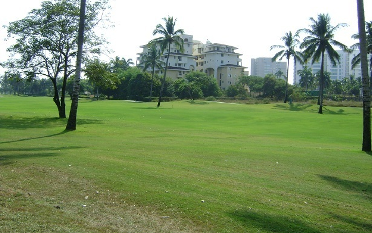 Foto de terreno habitacional en venta en  , nuevo puerto marqu?s, acapulco de ju?rez, guerrero, 1864304 No. 04