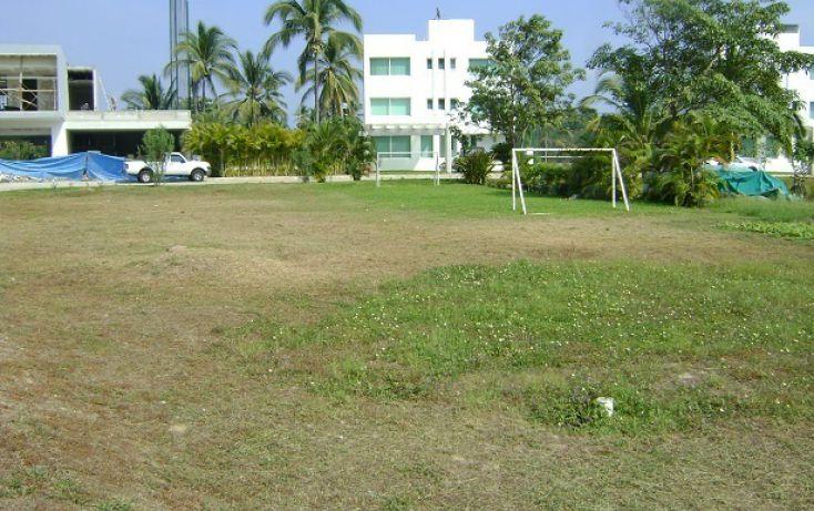 Foto de terreno habitacional en venta en, nuevo puerto marqués, acapulco de juárez, guerrero, 1864304 no 06