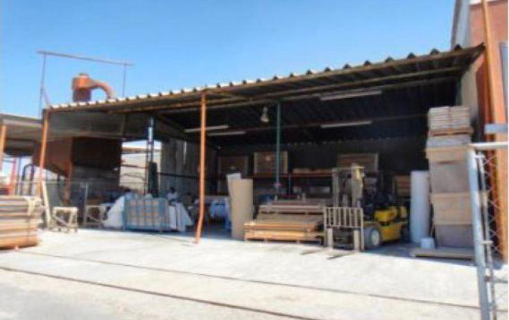 Foto de nave industrial en venta en, nuevo ramos arizpe, ramos arizpe, coahuila de zaragoza, 1907254 no 12