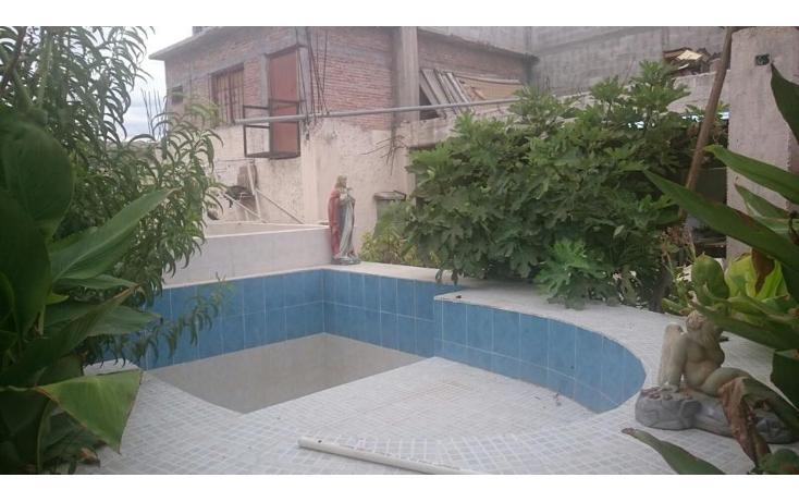 Foto de casa en venta en  , nuevo refugio, g?mez palacio, durango, 1108441 No. 02