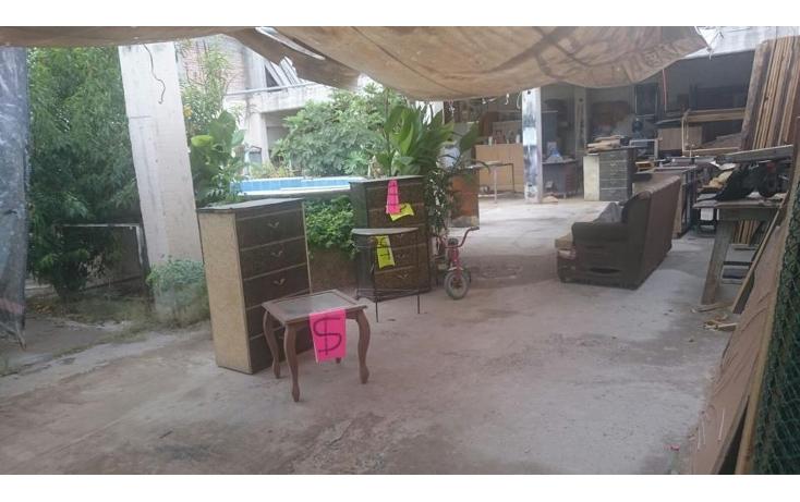 Foto de casa en venta en  , nuevo refugio, g?mez palacio, durango, 1108441 No. 04