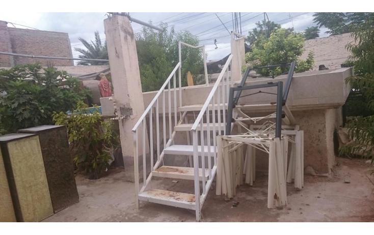 Foto de casa en venta en  , nuevo refugio, g?mez palacio, durango, 1108441 No. 05