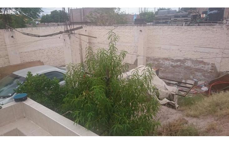 Foto de casa en venta en  , nuevo refugio, g?mez palacio, durango, 1108441 No. 07