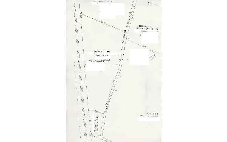Foto de terreno comercial en venta en  , nuevo repueblo, monterrey, nuevo león, 1166079 No. 04