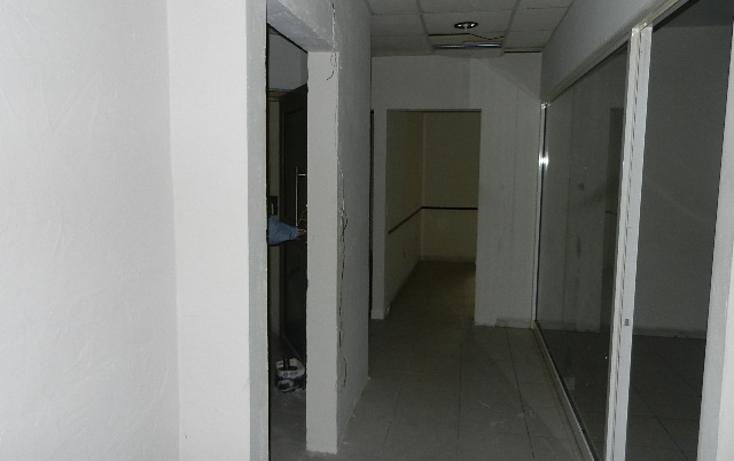 Foto de local en renta en  , nuevo repueblo, monterrey, nuevo le?n, 1279029 No. 10