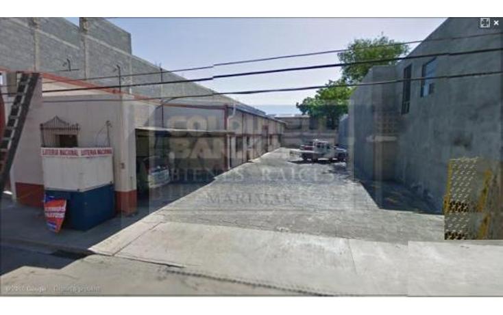 Foto de edificio en venta en  , nuevo repueblo, monterrey, nuevo le?n, 1836930 No. 04