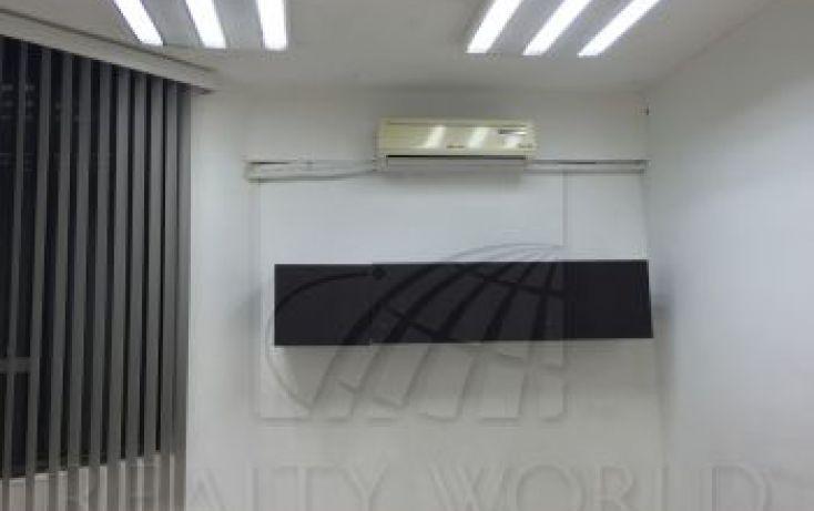 Foto de oficina en renta en, nuevo repueblo, monterrey, nuevo león, 2012765 no 04