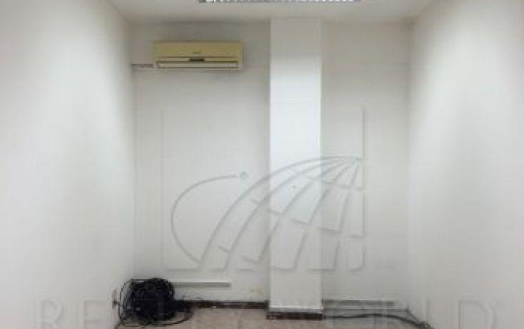 Foto de oficina en renta en, nuevo repueblo, monterrey, nuevo león, 2012765 no 09
