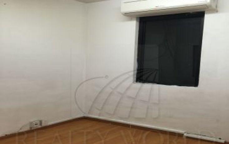Foto de oficina en renta en, nuevo repueblo, monterrey, nuevo león, 2012765 no 10