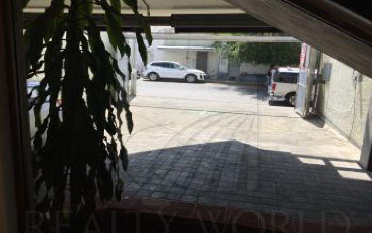 Foto de oficina en renta en, nuevo repueblo, monterrey, nuevo león, 2012765 no 15