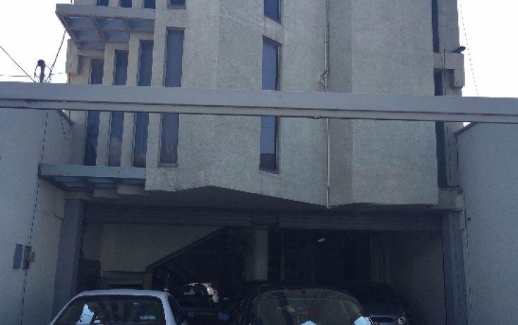 Foto de oficina en renta en, nuevo repueblo, monterrey, nuevo león, 2013242 no 01