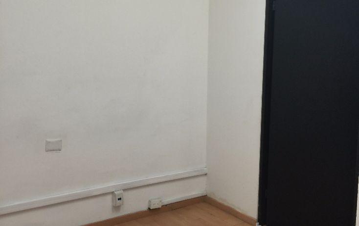 Foto de oficina en renta en, nuevo repueblo, monterrey, nuevo león, 2013242 no 05