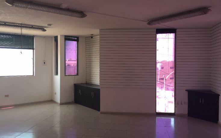 Foto de oficina en renta en, nuevo repueblo, monterrey, nuevo león, 2013242 no 08