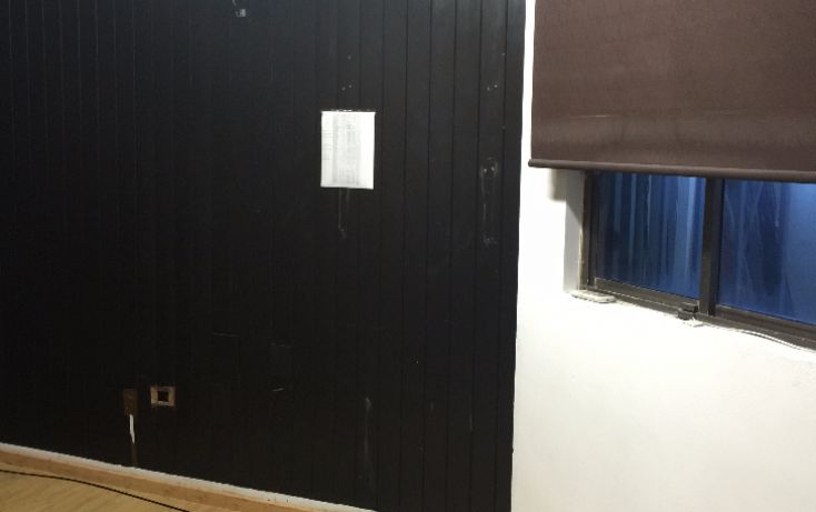 Foto de oficina en renta en, nuevo repueblo, monterrey, nuevo león, 2013242 no 10