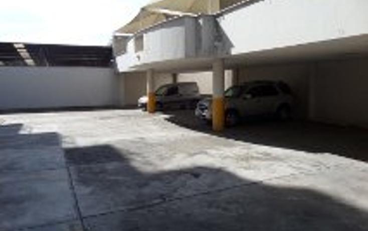 Foto de edificio en venta en  , nuevo repueblo, monterrey, nuevo león, 949385 No. 07