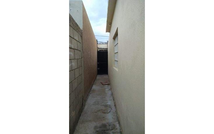 Foto de casa en venta en  , nuevo sahuaro, hermosillo, sonora, 1515816 No. 03