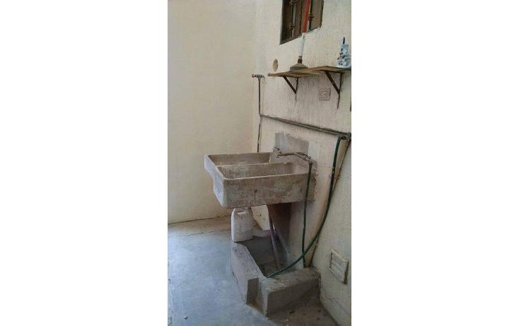 Foto de casa en venta en  , nuevo sahuaro, hermosillo, sonora, 1515816 No. 05