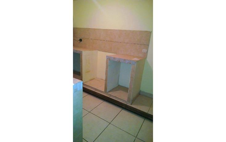 Foto de casa en venta en  , nuevo sahuaro, hermosillo, sonora, 1515816 No. 06