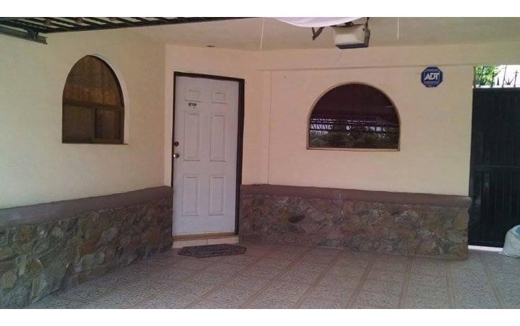 Foto de casa en venta en  , nuevo sahuaro, hermosillo, sonora, 1515816 No. 07