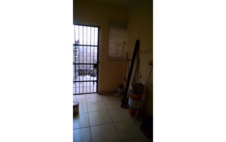 Foto de casa en venta en  , nuevo sahuaro, hermosillo, sonora, 1515816 No. 08